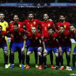 Espana_Israel_170324_0001_