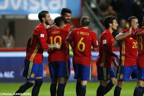 Espana_Israel_170324_0008_