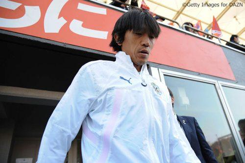 Omiya Ardija v Jubilo Iwata - J.League J1