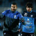 La Liga Segunda Division - Getafe CF v CD Tenerife