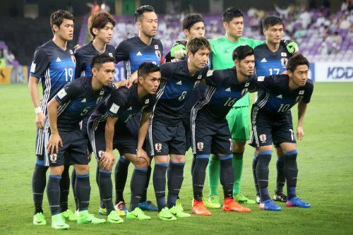 ●【コラム】南アフリカW杯を想起させる勝利…リスク排除のために繰り返したこととは