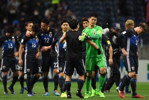 【総括コラム】日本が得た収穫は「勝ち点6」…UAE・タイとの2連戦で見えた課題