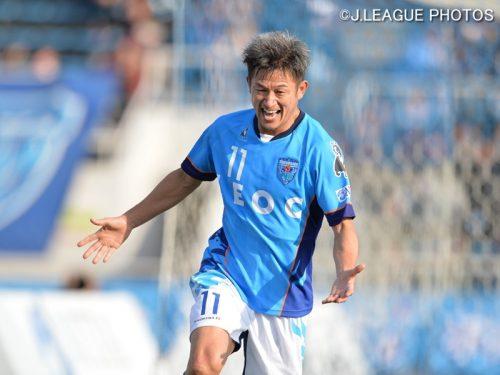 JFLクラブが興味も…移籍話を頓挫させるキングカズの給料保証 横浜FCの年俸4000万円を保証してほしい