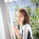 Maika-Yamamoto_170130IMG_0691_