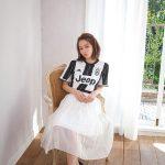 Maika-Yamamoto_170130IMG_0709_