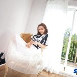 Maika-Yamamoto_170130IMG_0758_