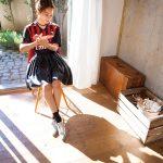 Maika-Yamamoto_170130IMG_1001_