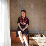 Maika-Yamamoto_170130IMG_1070_