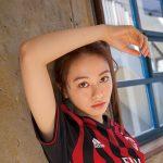 Maika-Yamamoto_170130IMG_1164_
