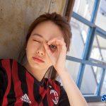 Maika-Yamamoto_170130IMG_1175_