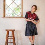 Maika-Yamamoto_170130IMG_1258_