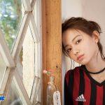 Maika-Yamamoto_170130IMG_1265_