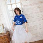 Maika-Yamamoto_170130IMG_1419_