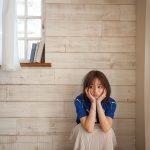 Maika-Yamamoto_170130IMG_1512_