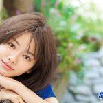 Maika-Yamamoto_170130IMG_1593_
