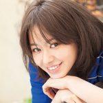 Maika-Yamamoto_170130IMG_1627_