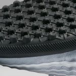 SP17_GFB_Magista_Heritage_Pack_NFX_843958-060_MagistaX_Proximo_II_TF_8_9_66879
