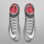 SP17_GFB_Revolution_Pack_852512-010_NIKE_MERCURIAL_SUPERFLY_V_DF_FG_4_8_67279