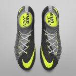 SP17_GFB_Revolution_Pack_882008-070_NIKE_HYPERVENOM_PHANTOM_3_DF_FG_4_8_67288