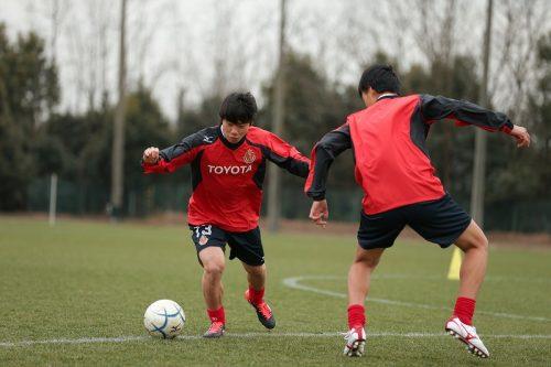 miyoshi_197