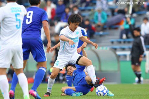170417_ume_tsuku_nichi006