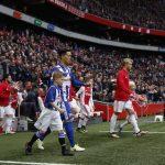 Ajax_Heerenveen_170416_0001_