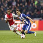 Ajax_Heerenveen_170416_0004_