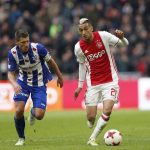 Ajax_Heerenveen_170416_0005_