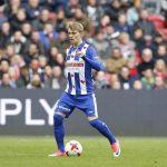 Ajax_Heerenveen_170416_0006_