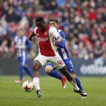 Ajax_Heerenveen_170416_0009_