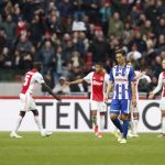 Ajax_Heerenveen_170416_0010_