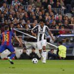 Barcelona_Juventus_170419_0001_