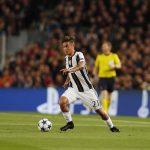 Barcelona_Juventus_170419_0002_