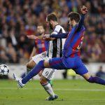 Barcelona_Juventus_170419_0003_