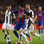 Barcelona_Juventus_170419_0004_