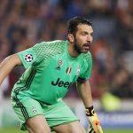 Barcelona_Juventus_170419_0005_