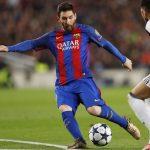 Barcelona_Juventus_170419_0006_