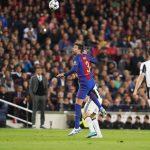 Barcelona_Juventus_170419_0007_