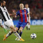 Barcelona_Juventus_170419_0008_