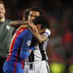 Barcelona_Juventus_170419_0009_