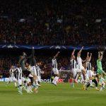 Barcelona_Juventus_170419_0010_