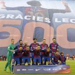 Barcelona_Osasuna_170426_0001_
