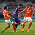 Barcelona_Osasuna_170426_0002_