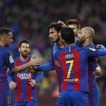 Barcelona_Osasuna_170426_0005_