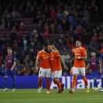 Barcelona_Osasuna_170426_0006_