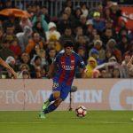 Barcelona_Osasuna_170426_0008_