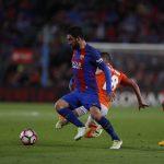 Barcelona_Osasuna_170426_0009_