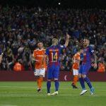 Barcelona_Osasuna_170426_0010_