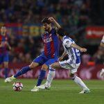 Barcelona_RSociedad_170415_0007_