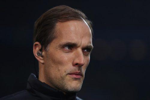 事件の翌日に試合開催…UEFAの決定にドルト指揮官「私たちは困惑した」
